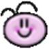 http://img5.xitongzhijia.net/161102/70-161102160326155.jpg