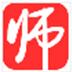 中国好老师 V5.0.0.1035 官方安装版