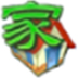 黃石游戲中心 V1.1.1.0