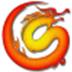 龙域游戏中心 V2012.3.23.1433