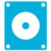 微PE工具箱 V2.0 官方安装版