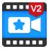 Qditor(编辑星)V5.1.0 英文安装版