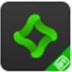 爱奇艺视频助手(爱奇艺易转码) V7.7.0.4 免费安装版