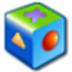 Flash游戲修改大師(Flash Game Master) V3.3 綠色版