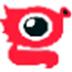 海马玩(海马苹果助手) V5.0.1 官方安装版