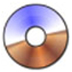 UltraISO PE(软碟通) 9.5.2.2836 多国语言绿色特别版