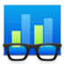 GeekBench(綜合性測試工具) V5.1.0 英文安裝版