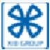 厦门国际银行网银助手 V2.0 官方正式版