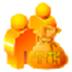 http://img3.xitongzhijia.net/161125/51-161125095615346.jpg