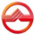 东兴证券 V7.95.60.23 专业版