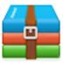 好壓(HaoZip) V3.0 綠色免費版