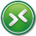 XT800(远程控制软件) V4.0.0 个人绿色版