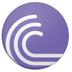 BitTorrent V7.6.1 Build 26993 多国语言绿色免费版