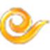 天翼宽带客户端 1.1.9 简体中文安装版