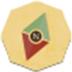 内存优化大师 V1.3 绿色版