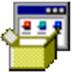 Microsoft Visual C++ 2010(VC2010運行庫)