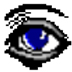 航天信息网上认证企业端ag贵宾厅开户网址|官网 V4.3.83