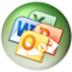 Office Tab(Microsoft Office插件) V13.10 中文安装版