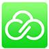 链图云字体助手 V2.7.6.5 官方安装版