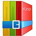快壓(KuaiZip) V3.1.0.2 官方正式版