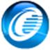 微税平台 V4.0.1