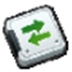 Ghost安裝器 1.4.4.30 綠色免費版