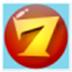 第七感双色球软件 V3.03