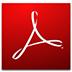 Adobe Reader 9(PDF閱讀器) V9.4.0