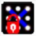 Eusing Maze Lock(電腦九點解鎖) V4.1 英文安裝版