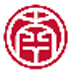 http://img1.xitongzhijia.net/161215/66-161215141003c2.jpg