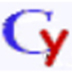 http://img3.xitongzhijia.net/161219/51-161219151352542.jpg