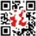 http://img1.xitongzhijia.net/161219/70-1612191510091F.jpg