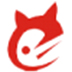 http://img1.xitongzhijia.net/161220/51-161220102U3345.jpg