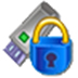 File Encryption XP(加密软件) V1.7.349 英文版