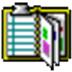 clipbrd.exe V1.0