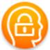 Lenovo VeriFace(联想人脸识别腾博会 诚信为本) V5.1.16.1111