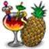 HandBrake(视频转码器) V0.9.9.5470 绿色英文版
