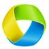 MSN Lite 3.1 Final(3.1.0.4206) 简体中文绿色免费版