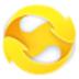 同步手機QQ加好友軟件 V2.0
