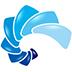 天翼手机助手 V2.8.2 官方安装版