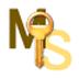 Office2016激活工具(KMSAuto Net 2015) V1.3.8 绿色版