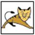 Tomcat(WEB服务器) V7.0.27