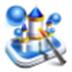 酷鱼桌面软件 V2.0.0.10 中文版