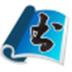 至善读书 V1.30.811 绿色免费版