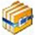 http://img4.xitongzhijia.net/170118/70-1F11Q1234XU.jpg