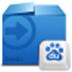 百度输入法截图插件 V2.0.0.190 免费安装版