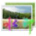http://img5.xitongzhijia.net/170120/51-1F120091916155.jpg