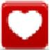 http://img3.xitongzhijia.net/170124/70-1F124110125161.jpg