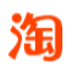 淘宝客推广大师 V1.9.5.10 绿色版