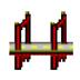 http://img3.xitongzhijia.net/170124/77-1F1241S933K0.jpg